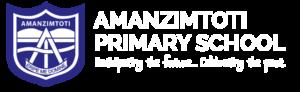 Amanzimtoti Primary School logo