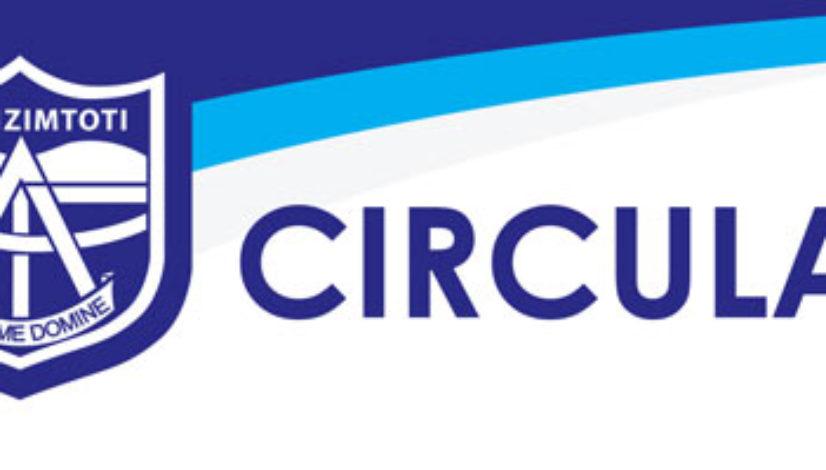 Circular Thumbnail