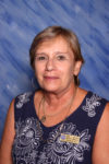 Deputy Principal Years Teaching – 37 Years at Toti Primary – 30