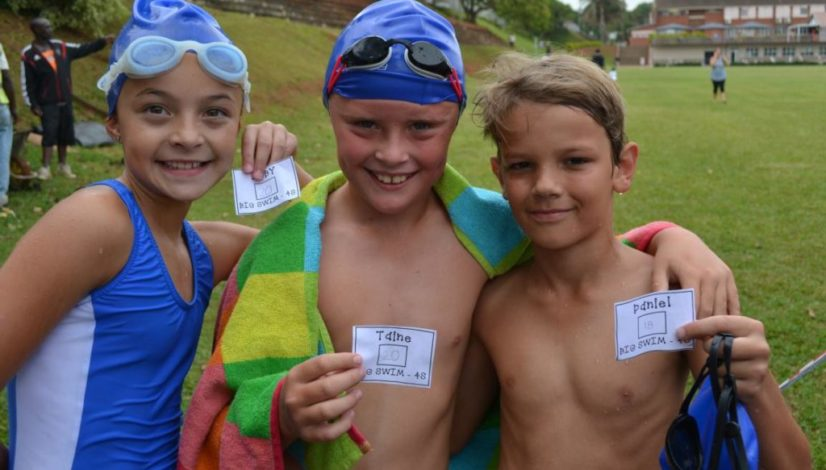Toti Primary Big Swim (1)