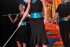 New York Dance (24)
